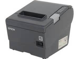 Image of EPSON