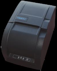 POS Impact Printers